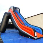 Top Quality Inflatable Slide